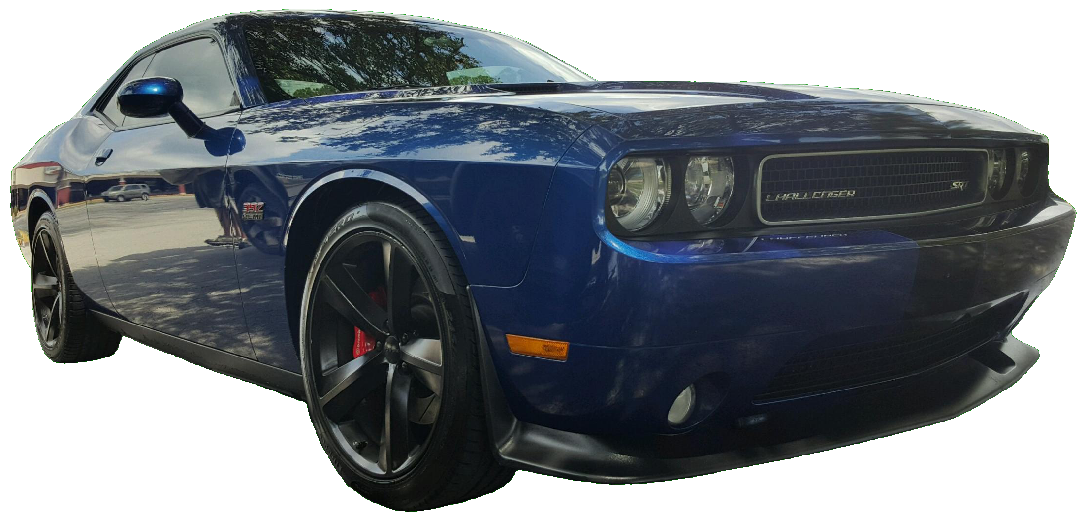 Car Wax Near Me >> We Come To You Mobile Detailing Masterpiece Mobile Detailing