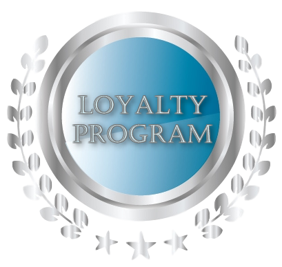 Auto Detailing Loyalty Savings